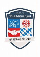 Burschenverein Mühldorf e. V.