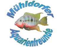Verein der Mühldorfer Aquarienfreunde e.V.