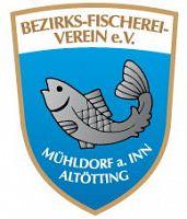 Bezirksfischereiverein Mühldorf a. Inn