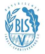 BLSV - Kreisverband