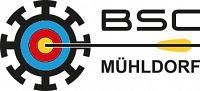 Bogensportclub Mühldorf a. Inn (BSC)