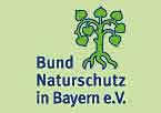 Bund Naturschutz in Bayern, Landesverband f. Umweltschutz, Ortsgruppe