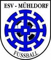 Eisenbahner Sportverein (ESV) Mühldorf a. Inn