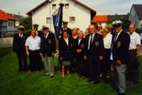 Marinekameradschaft Mühldorf a. Inn