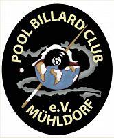 Poolbillardclub Mühldorf a. Inn