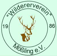 Wildererverein Mößling