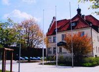 Grundschule Mühldorf a. Inn