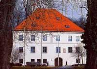 Betriebsprüfung für die Landkreise Mühldorf, Altötting und Pfarrkirchen