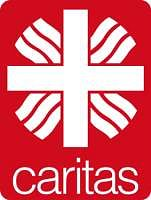 Caritas Schuldnerberatung