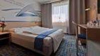 Hotel: Plaza Hotel
