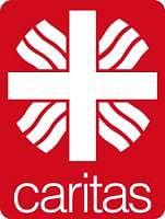 Caritas Erziehungsberatung