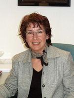 Frau Gertrud Feichtner