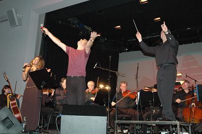 musik enghofer mühldorf