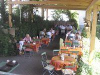 Restaurant Bastei