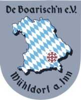 De Boarisch'n e.V.