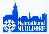 Heimatbund Mühldorf a. Inn