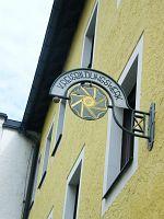 Katholisches Kreisbildungswerk Mühldorf a. Inn
