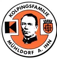 Kolpingsfamilie Mühldorf a. Inn