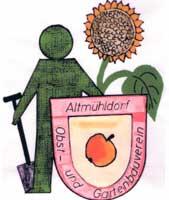 Obst- und Gartenbauverein Altmühldorf