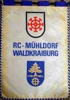 Rotary Club Mühldorf-Waldkraiburg