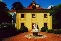 Sozialverband Bayern VdK - Ortsverband Mühldorf a. Inn