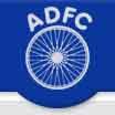 Allgemeiner Deutscher Fahrradclub (ADFC) Kreisgruppe Mühldorf a. Inn
