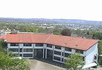 Staatl. Berufsschule I