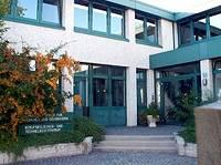 Kreishandwerkerschaft Altötting-Mühldorf