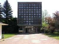 Ruperti-Gymnasium