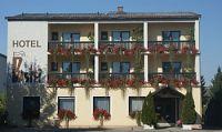 Hotel: Hotel Bastei ***