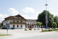 Landgasthof Pauliwirt ***/Erharting