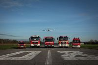 Feuerwehrgerätehaus Mößling